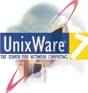 Unixware7
