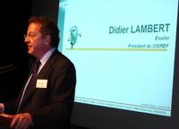 Didier_lambert_1