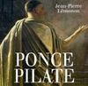 Ponce_pilate
