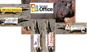 Hippo_office_2008_2