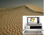 Desert_old_pc_3