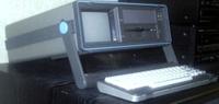 Old_laptop
