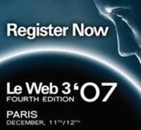 Logo_le_web_3