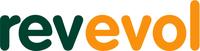 Logo_revevol_2