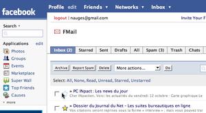 Fmail_gmail_dans_facebook_2