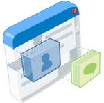 Open_social_logo