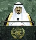 Un_saudi