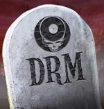 Dead_drm_2