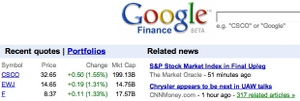 Google_finances_2