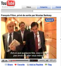 Youtube_fillon