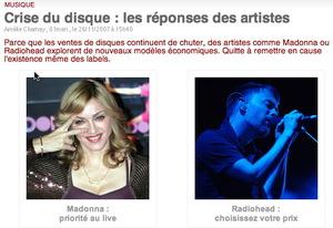 Oimen_sur_musique_1_2