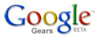 Googlegearslogo