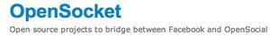 Opensocket_logo_2