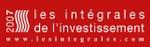 Intgrales_investissement