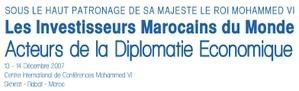 Investisseurs_marocains_2
