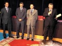 Rabat_ministres_2_4