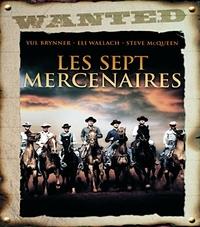 Sept_mercenaires