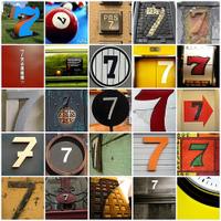Seven_collage