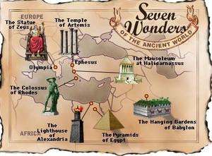 Seven_wonders_old_map