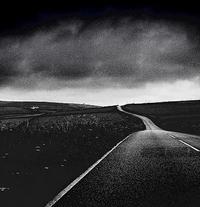Road_tempest
