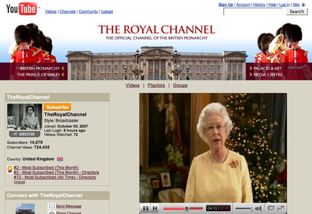 Queen_of_england_youtube_2