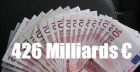 426_milliards_euros
