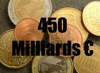 450_milliards