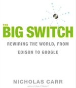 Cover_big_switch_3