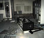 Datacenter_abandonn