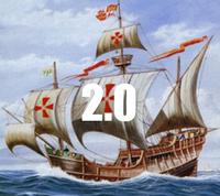 Voyage_20