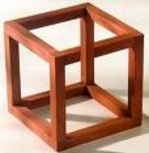 Impossible_cube_2