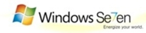 Windowsseven_logo_2