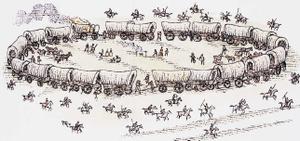 Circle_wagons_2