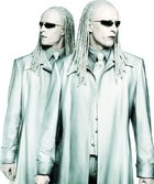 Twins_2