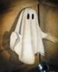 Ghost_alone_2