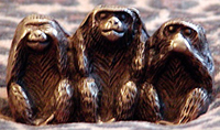 Three_monkeys_2