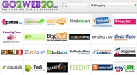 Go2web20net_blogging