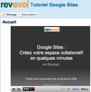 Revevol_tutoriel_google_sites