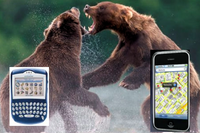 Ours_iphone_vs_blackberry