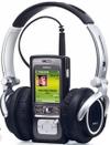 Nokia_music_2