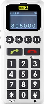 Simple_phone