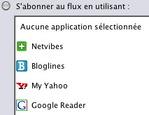 Abonnement_flux_rss_1