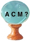 Acm_boule_cristal