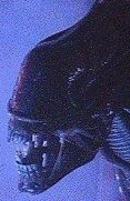 Aliens_2