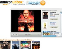 Amazon_unbox_video_download_2