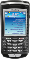 Blackberry7100x