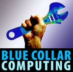 Bluecollarcomputing
