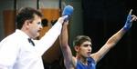 Boxing_arbitre
