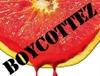 Boycott_2