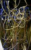 Cablespaghetti2_2